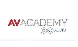 AV Magazine launches InfoComm CTS-accredited audio training