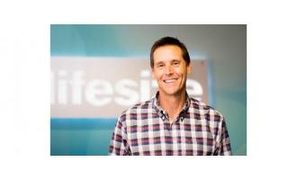 Lifesize spun off from Logitech as high-growth 're-startup'