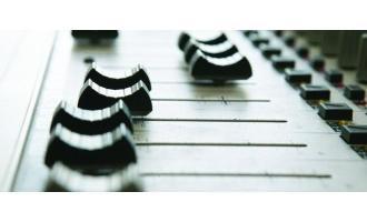 Opinion: Do AV professionals need to improve their audio skills?