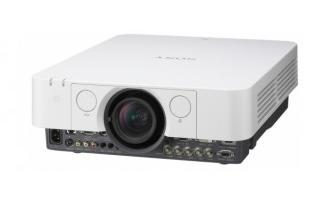 ISE 2016: Sony expands laser light source projector range