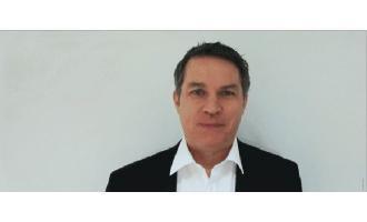 TD Maverick strengthens team with new UK sales director