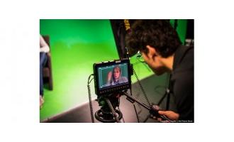 Training the next generation of studio professionals