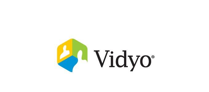 Vidyo reveals cloud and hybrid video collaboration services