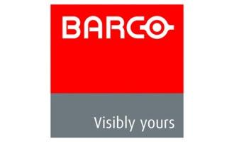 Barco takes over control system company Medialon