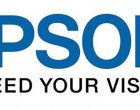 Sahara joins distributor line-up for Epson projectors