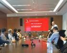 AV User Group opens its doors in Hong Kong
