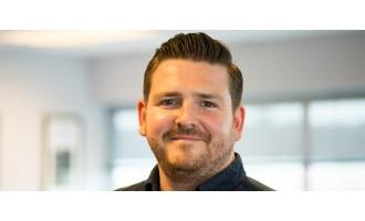Thomas Walsh joins PRG XL Video's corporate account management team