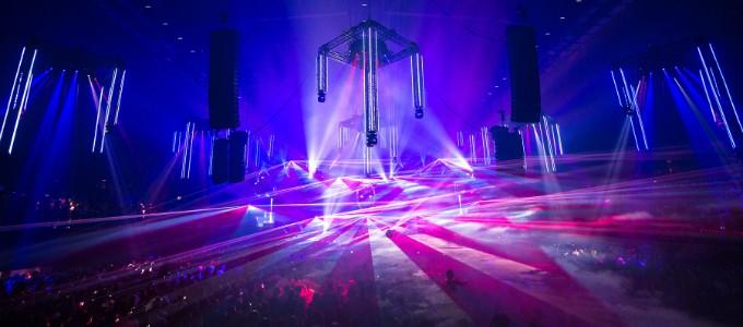 Reverze inspires forward thinking from WIcreations