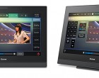 Extron introduces 17-inch Capacitive TouchLink Pro Touchpanels