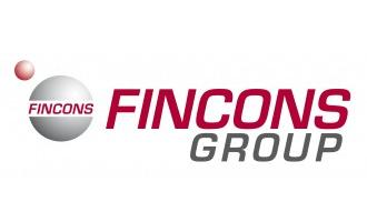 Fincons Group opens new consultancy
