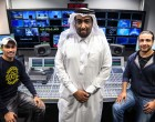 Al Jazeera enhances audio by deploying Sennheiser wireless systems