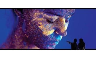 Sony redefines high-end visual display solutions