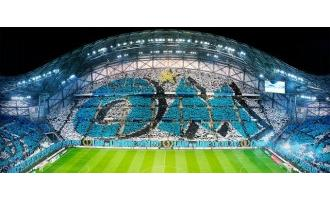 Exterity provides IP video solutions for UEFA Euros