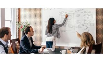 Maverick to deliver SMART across Europe