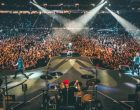 TAIT delivers full stage production for Guns N' Roses tour