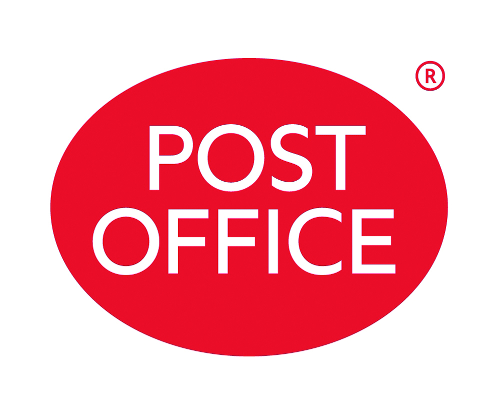 Post Office Loan