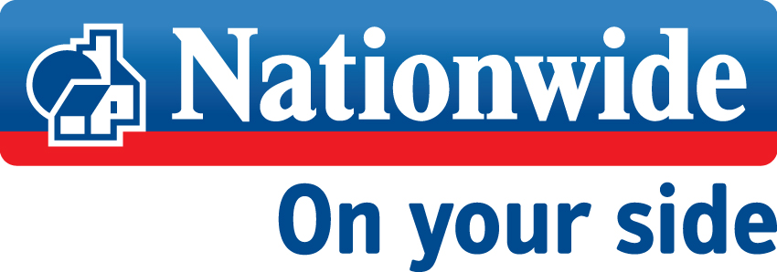 Nationwide Building Society Insurance Contact