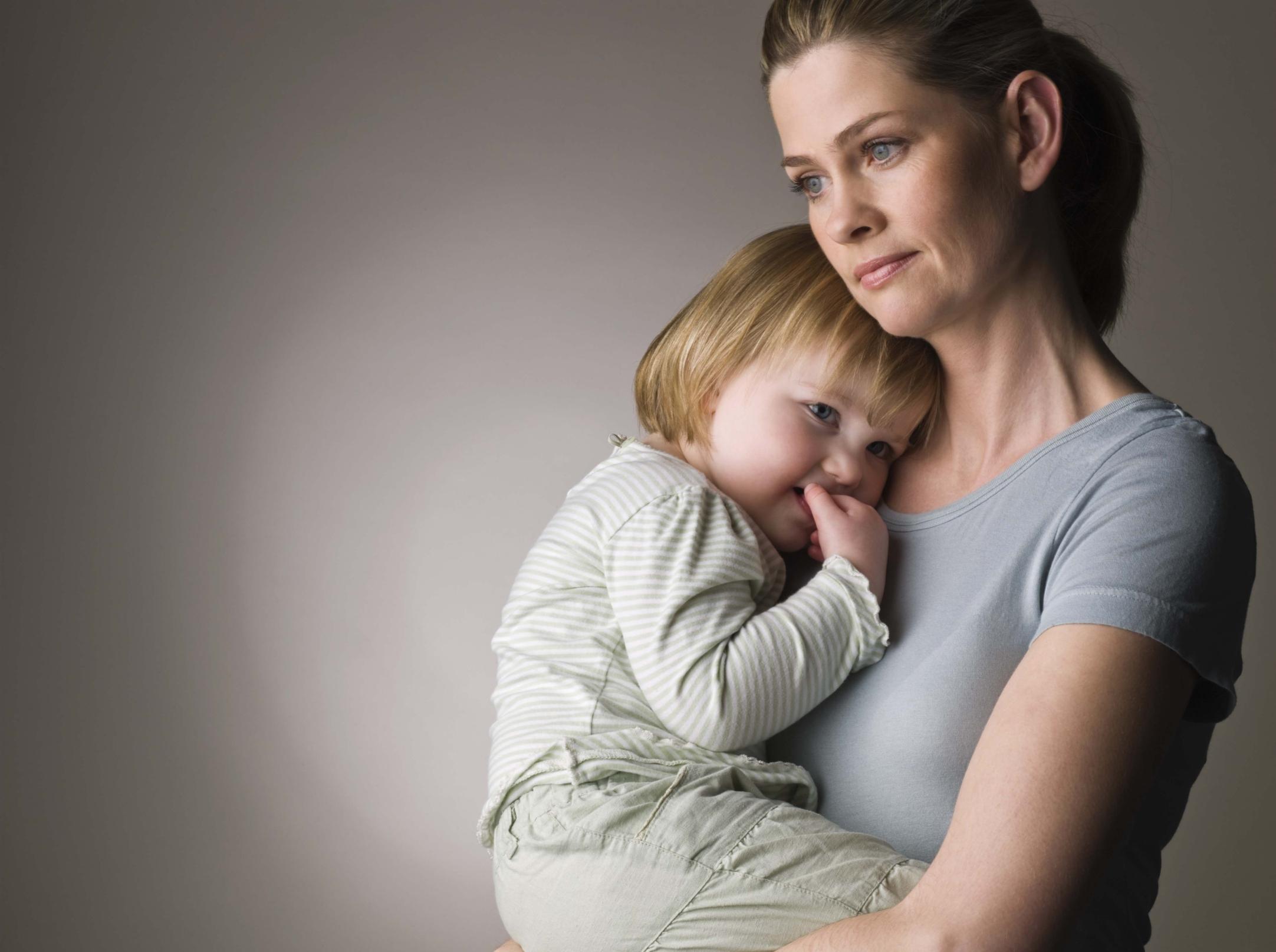 Сожительство с матерью 3 фотография