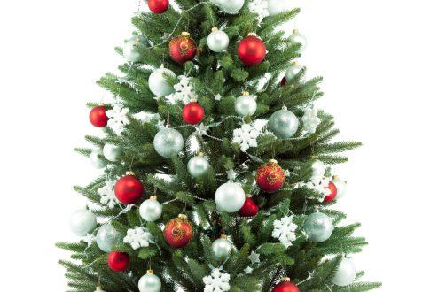 Christmas Account.Skipton Launches Market Leading Christmas Savings Account