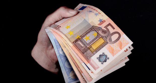 Moneycorp opens bureau de change in Paris