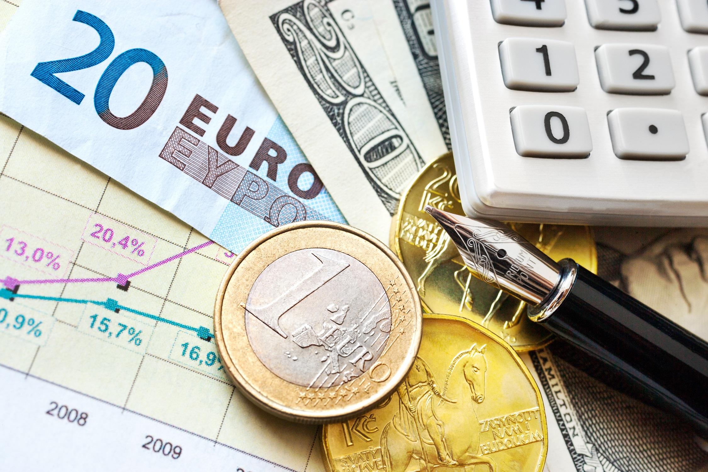 forex convertor de valută lira