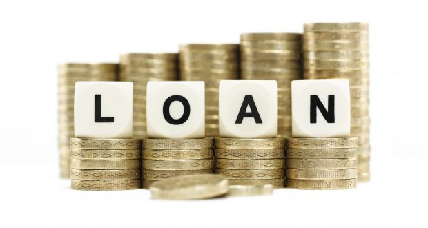 how to get a bank loan with low credit