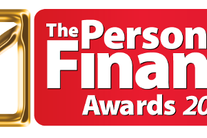2017/18 Personal Finance Awards – Winners Announced!