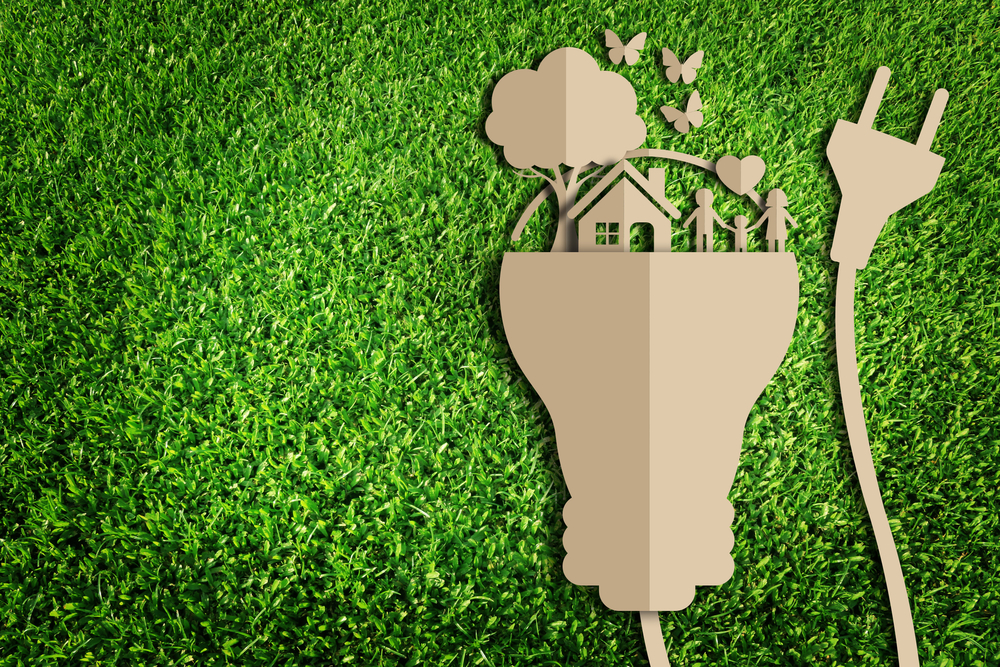 5 Things that Help You Minimizing Energy Cost in Your Home