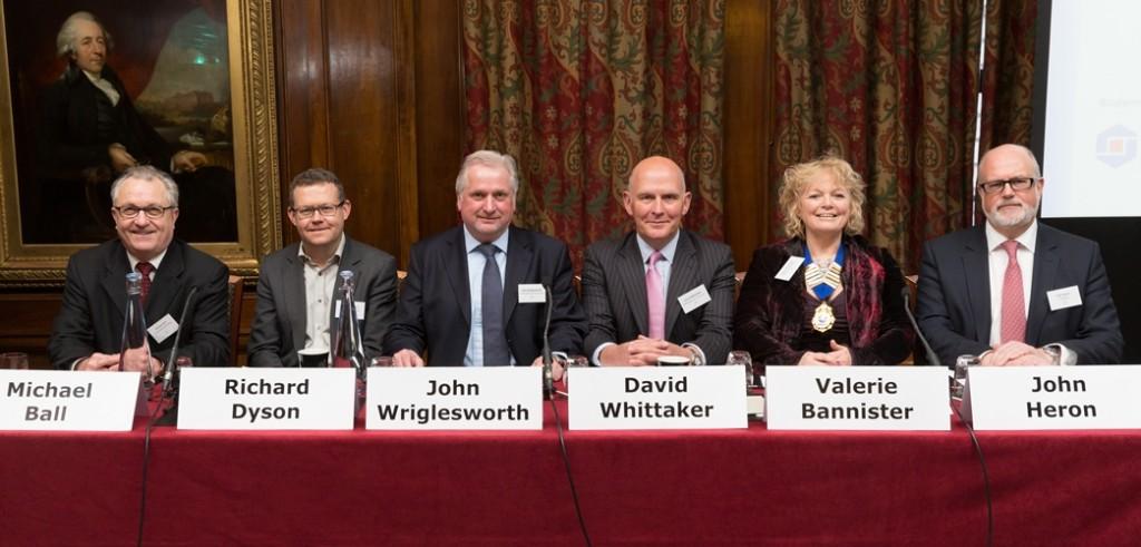 Great-Buy-to-Let-Debate-panellists-LR-10