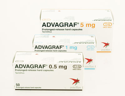 amoxicillin dosage children tonsillitis