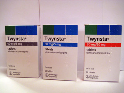 Anti hypertensive agent in hypertension for all type of