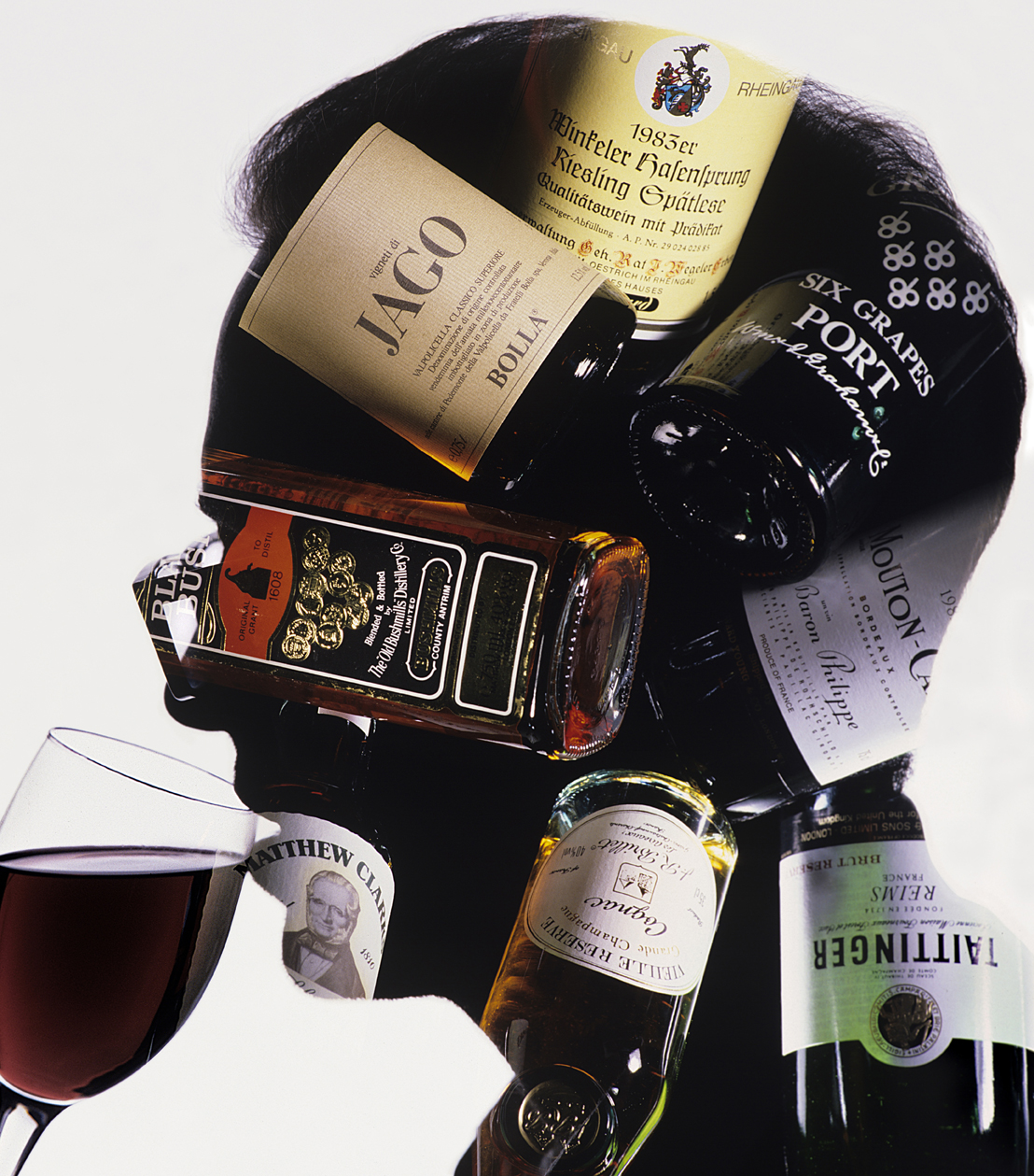 the dangers of drinking alcohol While alcohol affects each of us differently, regularly drinking to excess is likely to  cause problems in both the short and long term.