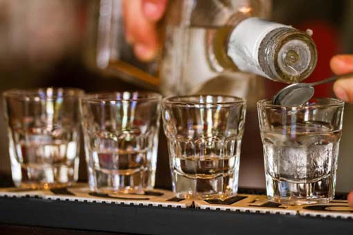 Как избавиться от алкогольного психоза