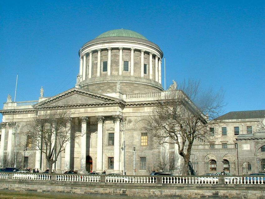 judgment supreme court