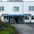 Portlaoise Hospital IMG_1198a