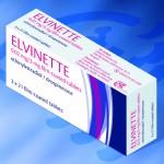 W-Elvinette cropped