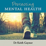 keith gaynor mental health book cover4
