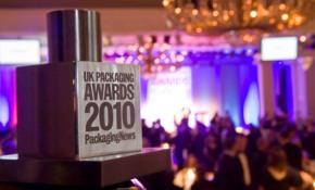 Uk Packaging Awards 2011 Pg Sainsburys Pepsico And Asda