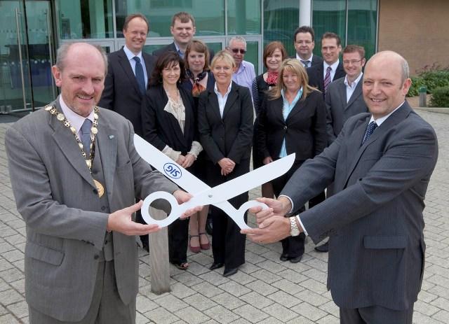 SIG Combibloc plans to grow UK liquid food arm