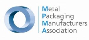 Photo of mpma logo 300x134