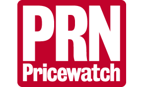 PRN-Pricewatch