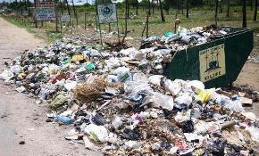 Plastics from EALA