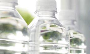 Photo of carbonlite plastic bottles