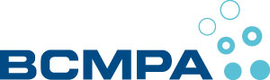 Photo of BCMPA web