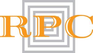 Photo of RPC web