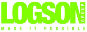 Photo of logoson logo small 300x110