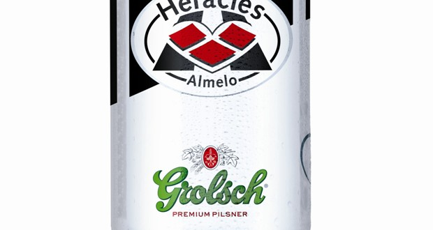 heracles mn