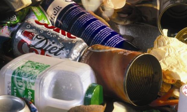 Photo of sustainable mn