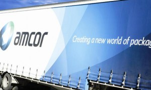 Amcor and Kezzler launch advanced packaging serialisation service