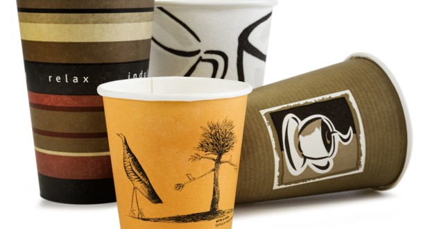 F Bender acquired by a group of Europe-based cup makers
